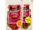 Method feeder boilies Chytil 10mm ScopexMethod feeder boilies Chytil 10mm Scopex