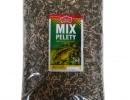 Mix pelety granulované Chytil 5mm 3kgMix pelety granulované Chytil 5mm 3kg