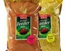 Method feeder mix 1,9kg HalibutMethod feeder mix 1,9kg Halibut