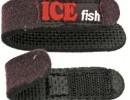 Neoprenové pásky ICE fish 2ksNeoprenové pásky ICE fish 2ks