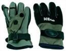 Neoprenové rukavice ICE fish, vel. XXLNeoprenové rukavice ICE fish, vel. XXL
