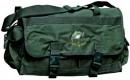Kaprářská taška Carpsystem 50x30x20cmKaprářská taška Carpsystem 50x30x20cm