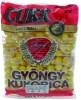 Foukaná kukuřice Cukk 25g MedFoukaná kukuřice Cukk 25g Med