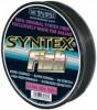 Návazcová šňůra Syntex Fish 5 m / 0,08 mm / 7,37 kgNávazcová šňůra Syntex Fish 5 m / 0,08 mm / 7,37 kg