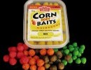 Corn Soft Baits Chytil 10mm/20g ŠvestkaCorn Soft Baits Chytil 10mm/20g Švestka