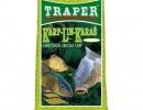 Krmítková směs Traper Kapr-Lín-Karas 2,5 kgKrmítková směs Traper Kapr-Lín-Karas 2,5 kg