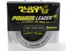Black Cat Power Leader  100 kg/20mBlack Cat Power Leader  100 kg/20m