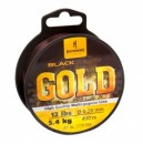 Vlasec Browning Black Magic Gold Mono  0,21mmVlasec Browning Black Magic Gold Mono  0,21mm