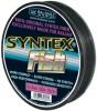 Návazcová šňůra Syntex Fish 5 m / 0,16 mm / 17 kgNávazcová šňůra Syntex Fish 5 m / 0,16 mm / 17 kg