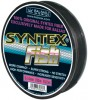 Návazcová šňůra Syntex Fish 5 m / 0,22 mm / 25,8 kgNávazcová šňůra Syntex Fish 5 m / 0,22 mm / 25,8 kg