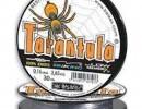 Vlasec Tarantula 0,16 mm/ 3,65 kgVlasec Tarantula 0,16 mm/ 3,65 kg