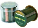 Vlasec Formax Reflektor 0,325mm/600mVlasec Formax Reflektor 0,325mm/600m