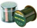 Vlasec Formax Reflektor 0,375mm/600mVlasec Formax Reflektor 0,375mm/600m