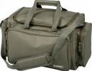Taška Spro C-TEC Carry All XLTaška Spro C-TEC Carry All XL