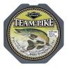 Vlasec Konger Team Pike 0,25mm/350mVlasec Konger Team Pike 0,25mm/350m
