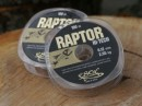 Vlasec Esox RAPTOR Hi-tech 0,16mm/100mVlasec Esox RAPTOR Hi-tech 0,16mm/100m