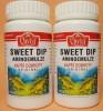 Sweet Dip Chytil 150ml VanilkaSweet Dip Chytil 150ml Vanilka