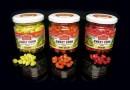 Sweet corn Chytil 120g MedSweet corn Chytil 120g Med