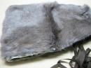 Ledvinový pás Králík - odkrojová kůžeLedvinový pás Králík - odkrojová kůže
