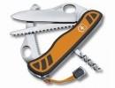 Lovecký nůž kapesní Victorinox Hunter XTLovecký nůž kapesní Victorinox Hunter XT