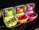 Rohlíkové boilies FLUO Mango/med 14mmRohlíkové boilies FLUO Mango/med 14mm