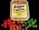Corn Soft Baits Chytil 10mm JahodaCorn Soft Baits Chytil 10mm Jahoda