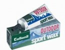 Collonil Outdoor Sport wax krém 75mlCollonil Outdoor Sport wax krém 75ml